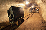How Mining has changed over the past 25 years