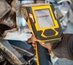 Evolution of Handheld XRF Analysis in Mining