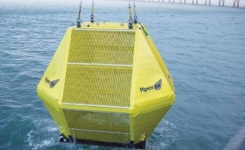 Protecting Subsea Oilfield Flow Bases with the Cocoon Subsea System