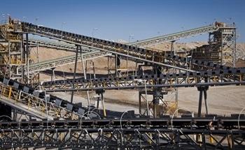The Digital Revolution of the Mining Industry