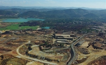Reviving Mining in Spain and Slovakia: An Interview With Harry Anagnostaras-Adams