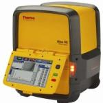 Thermo Scientific Niton FXL Field X-ray Lab