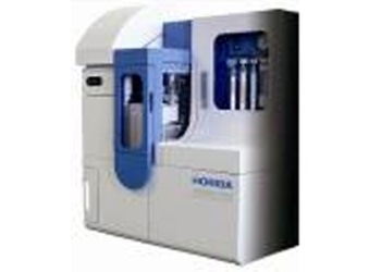EMGA-921 from Horiba Scientific