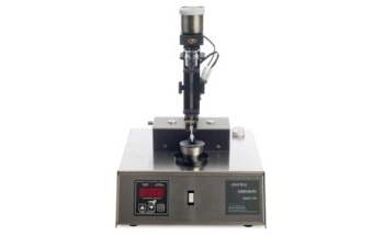 Complete Analytical System for the Separation and Interpretation of Wear and Contaminant Particles: The SpectroT2FM Q500