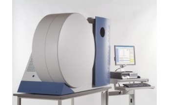 SPECTRO ARCOS - Advanced ICP-OES Analyzer for Trace Element Analysis