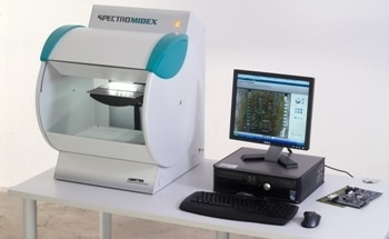 Non-Destructive Elemental Analysis: MIDEX M X-ray Fluorescence Spectrometer from SPECTRO