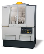 X'Pert³ Powder – The Proven Cost-Effective and Multipurpose X-Ray Diffractometer from PANalytical