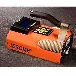 Hydrogen Sulfide Analyzer – Jerome J605