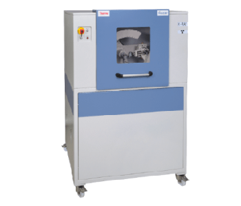 Research-Grade Diffraction System - ARL EQUINOX 3000 X-Ray Diffractometer (XRD)