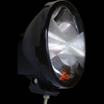 12V DC Heavy Duty Flood Lamp from Orion Lighting Systems