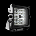 CP24 Cameroo Industrial LED Luminaire from Coolon Pty Ltd