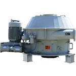 WSM-03 Centrifuges from Elgin National Industries, Inc.