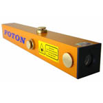 FOTON Quadro Laser from FOTON Optoelectronics cc