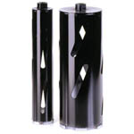 Core Drill Bits from Dynatech Diamond