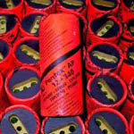 Pentex AP Explosives from Explosives Limited