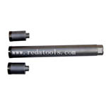 Core Bits A01 from Reda diamond tools