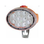 KSC2XY Led Safety Lamp From F & C Mining Products