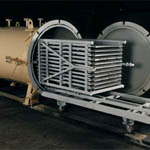 AUTOCLAVE from Grand Kartech