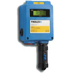 TX6373 Toxic Gas Detector from Trolex