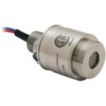 SEC 3000 Gas Detector from Sensor Electronics Corporation