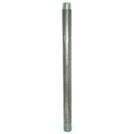 NRQ DRILL ROD from ZBO Drill Industries,Inc