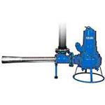 System Frings TA Aerators from Industrial Pumping Pty Ltd