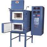 Heat Treating Furnace from L&L Special Furnace Co., Inc.