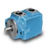 Vickers Hydraulic Motors from Hydraulic Supply Company