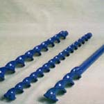 Spiral Auger from Dormer Engineering