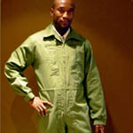 Fire Retardant Clothing from Fields Wear