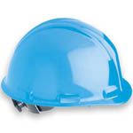 K2 HARD HAT from North Safety Products
