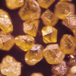 Industrial Diamonds From Avure Technologies Inc.