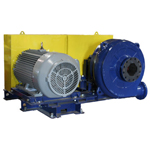 millMAX Slurry Pump from FLSmidth Pty Limited.