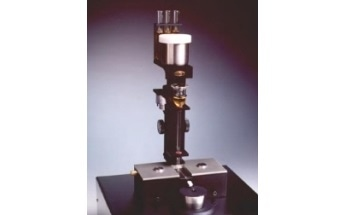 SpectroT2FM Thistle Tube Ferrogram Maker from Spectro Inc.