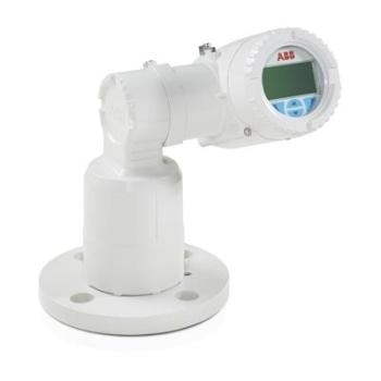 Non-Contact Measurement Laser Level Transmitter