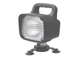 XV-A1HCF Compact Work Light from  XeVision