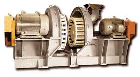 G Series Cage Mills From Stedman Quote Rfq Price And Buy