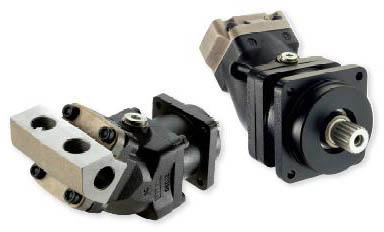 hydraulic motors from sunfab hydraulics quote rfq