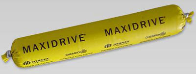 Maxidrive Plus Cartridge From Johnex Explosives