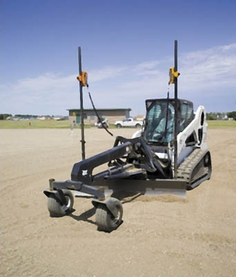 Graders From Bobcat Quote Rfq Price And Buy