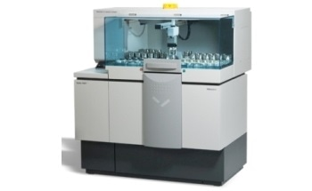 WDXRF Spectrometer Axios FAST from PANalytical Instruments