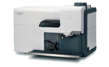 4200 MP-AES from Agilent Technologies