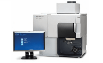 Axial and Radial View Analysis Simultaneously using the Agilent 5100 ICP-OES