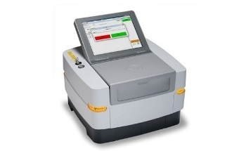 Fully Integrated Energy Dispersive XRF Analyzer - Epsilon 1 Mining from PANalytical