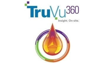TruVu 360™ Enterprise Fluid Intelligence Platform