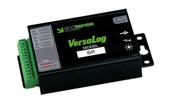 Strain Gauge Bridge Data Logger- VL-BR