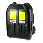 PSS BG 4 plus Breathing apparatus from Dragerwerk AG & Co.
