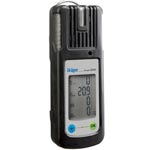 Dräger X-am® 2000 gas detector from Drägerwerk AG & Co. KGaA