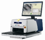 X-Strata920 from Hitachi High-Tech Analytical Science