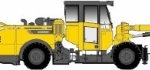 Boomer M1 C Hydraulic Face Drilling Rig from Atlas Copco